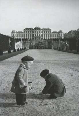 15 Copyright Erich Lessing Magnum Photos