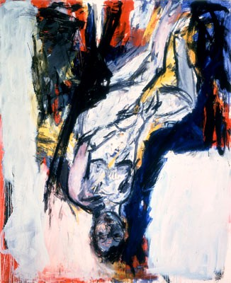 georg_baselitz_gallery_2